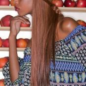 TriBeCa Color – photo editorial