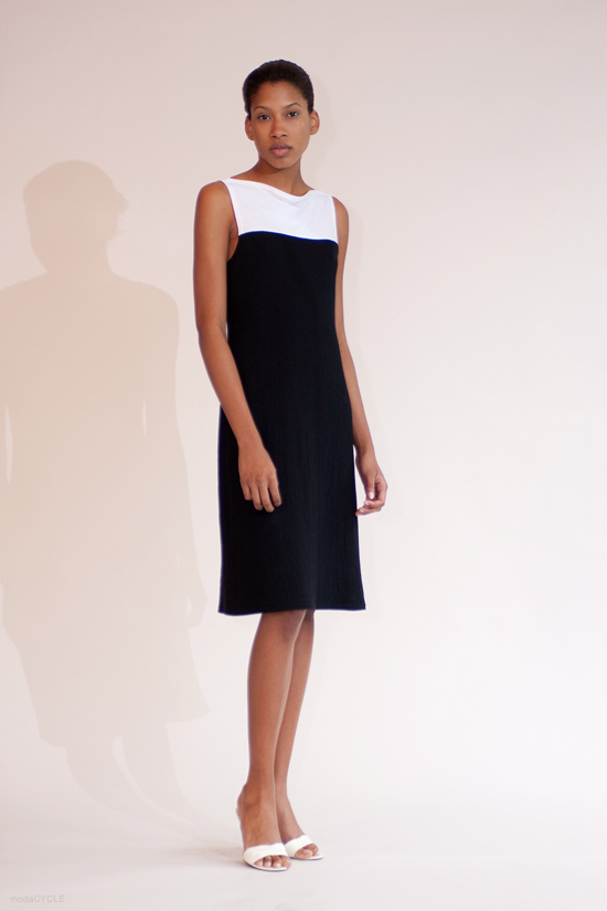 Yeholee Resort 2010 Collection