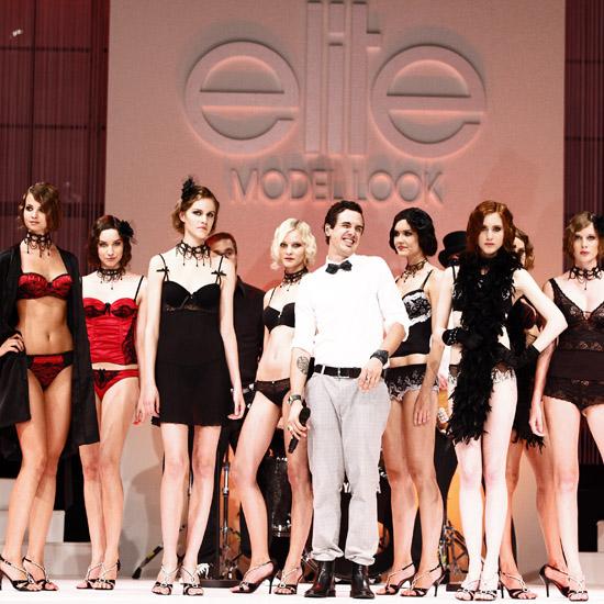 seven_models_group_shot