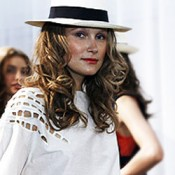 Sachin and Babi Spring-Summer 2010 Collection