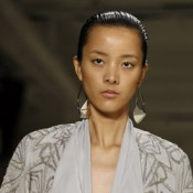 Jen Kao Spring-Summer 2010 Collection