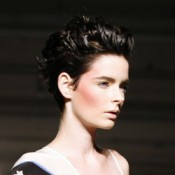 Binetti Spring-Summer 2010 Collection
