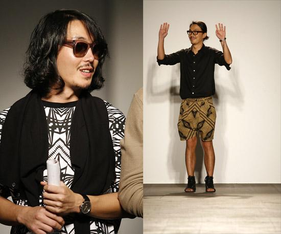 designer_bum_suk_choi
