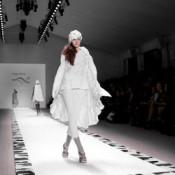 Argentine Designers Spring-Summer 2010