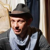 Angelo Lambrou – Designer Dossier