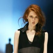 Stella Contemporary Fashion Award 2009
