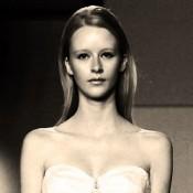 Badgley Mischka Bride – Spring 2010 Collection