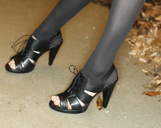 cz_shoes_001