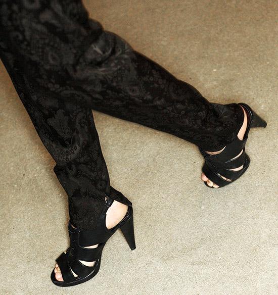 cz_shoes_002
