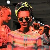Peter Som – Spring 2010 Collection