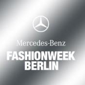 Berlin Video Recap