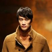 C.P. Company, Fall 2010 Collection at Milan Moda Uomo