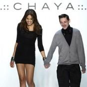 Chaya – Fall 2010 Collection – Berlin