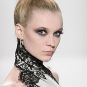 Venexiana – Fall 2010 Collection – New York