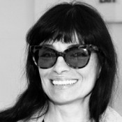 Norma Kamali – Fall 2010 – New York