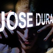 Jose Duran – Spring 2011 – New York