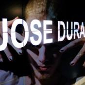 Jose Duran – Spring 2011 – New York