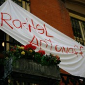 Rachel Antonoff – Spring 2011 – New York