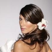Ines Di Santo – Spring 2011 Bridal
