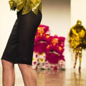 The Blonds – Fall 2011