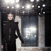 Sally LaPointe – Fall 2011