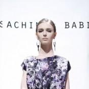Sachin + Babi – Fall 2011