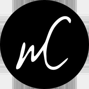 mc_2016_logo_circle